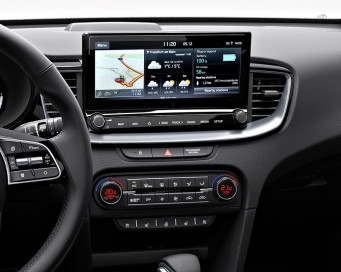kia cd wgn phev my20 infotainment