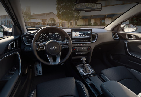 kia cd wgn phev my20 interior